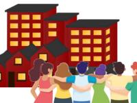 Proč je výhodnější investovat do družstevních bytů?